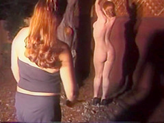 Catherine D'Lish (Sensual Whipping) HD