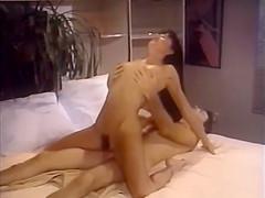 Madison Stone, make cum a man has always been her art