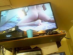 VHS to porn hub 1