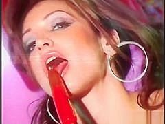 Angela Taylor - Swing My Way