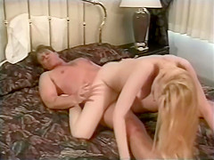 Fabulous porn scene Big Tits craziest you've seen
