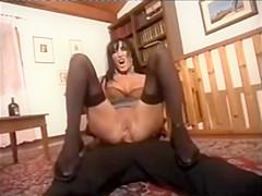 italian mature milf hardcore anal