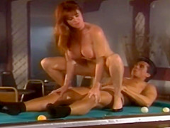 Incredible sex movie Big Tits greatest only for you