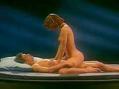 sex guide documentary couple 3