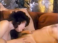 Hottest xxx video Vintage incredible ever seen