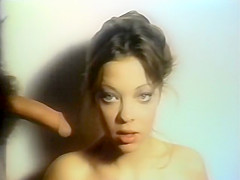 Astonishing porn movie Vintage great like in your dreams