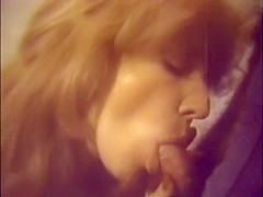Horny xxx video Vintage check watch show