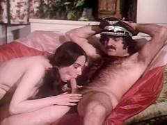 Best xxx scene Vintage , check it