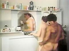 Hottest porn clip Big Tits watch unique