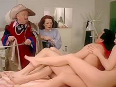 1978 - I Skyttens Tegn (Explicit Sex Scenes) - Danish Zodiac Series