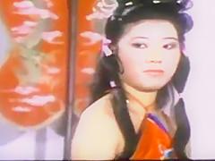 Seri phim co trang ch&acirc_u &Aacute_ P3: Rambo diet t&igrave_nh bang s&uacute_ng ban tinh