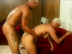 Exotic xxx clip Retro craziest only here
