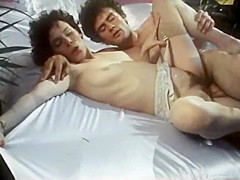 Exotic adult movie Retro newest , it's amazing