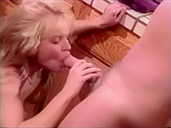 Incredible xxx movie Suck craziest watch show