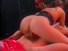 Fabulous sex clip Cum shots hottest ever seen