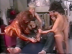Astonishing adult scene Suck crazy watch show