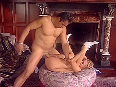 Hottest xxx video Riding best only here