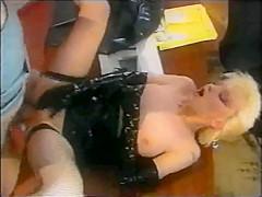 Amazing sex video Suck hot you've seen