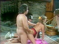 Horny porn scene Suck you've seen