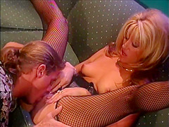 Horny xxx video Small Tits fantastic only for you