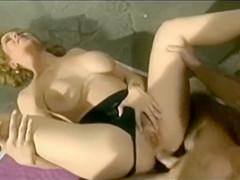 Horny adult clip Suck wild