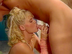 classic vintage - musician make out