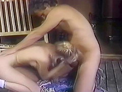 Tammi Ann Looks for Her Puppy But Finds Only Buttfucking