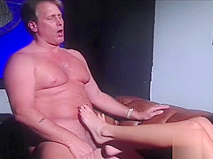 Crazy porn video Pussy Licking great you've seen