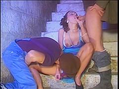 Incredible porn video Suck greatest