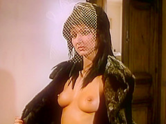 XXXJoX Tina Loren Sexy Lady