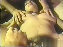 Horny xxx video Vintage newest , check it