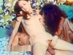 Linda lovelace porn videos