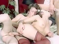 French Pleasure