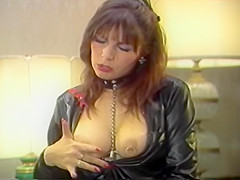 Lucky guy fucked a really busty babe - Porn Star Legends