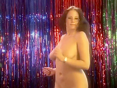 Good Girls Paid To Dance Naked!-- 24 y.o. Professional Businesswoman Amanda