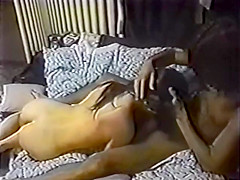 Exotic sex video Pussy Licking new ever seen