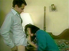 Asian Classic Anal Scene - Classic X Collection
