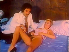 Dr Ron Jeremy Makes You Feel Real Good- CDI