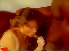 Bad Girls Get Black Cocks - CDI