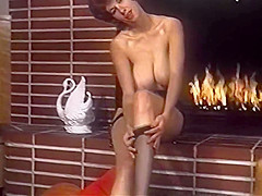 Striptease: Sorted by New Videos | Tubepornclassic.com