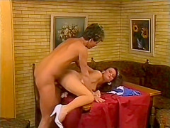 Astonishing porn clip Role Play ever seen