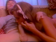 Teaching John the right way to have ANAL sex