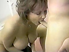 Incredible sex clip Big Cock greatest only for you