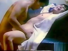 Thai softcore scene - penpuk6