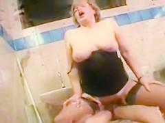 Marta Karlsson swedish Milf pornstar