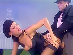 XXXJoX Olivia Del Rio Night Whore