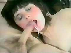 Grandpa's Cum Slut 02