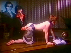 Dungen - det tar tid (music video)