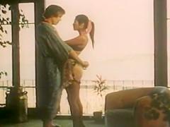 Classic Linda Wong Morning Interlude