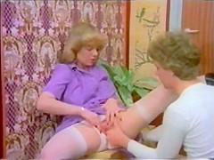 Horny xxx video Fetish , it's amazing